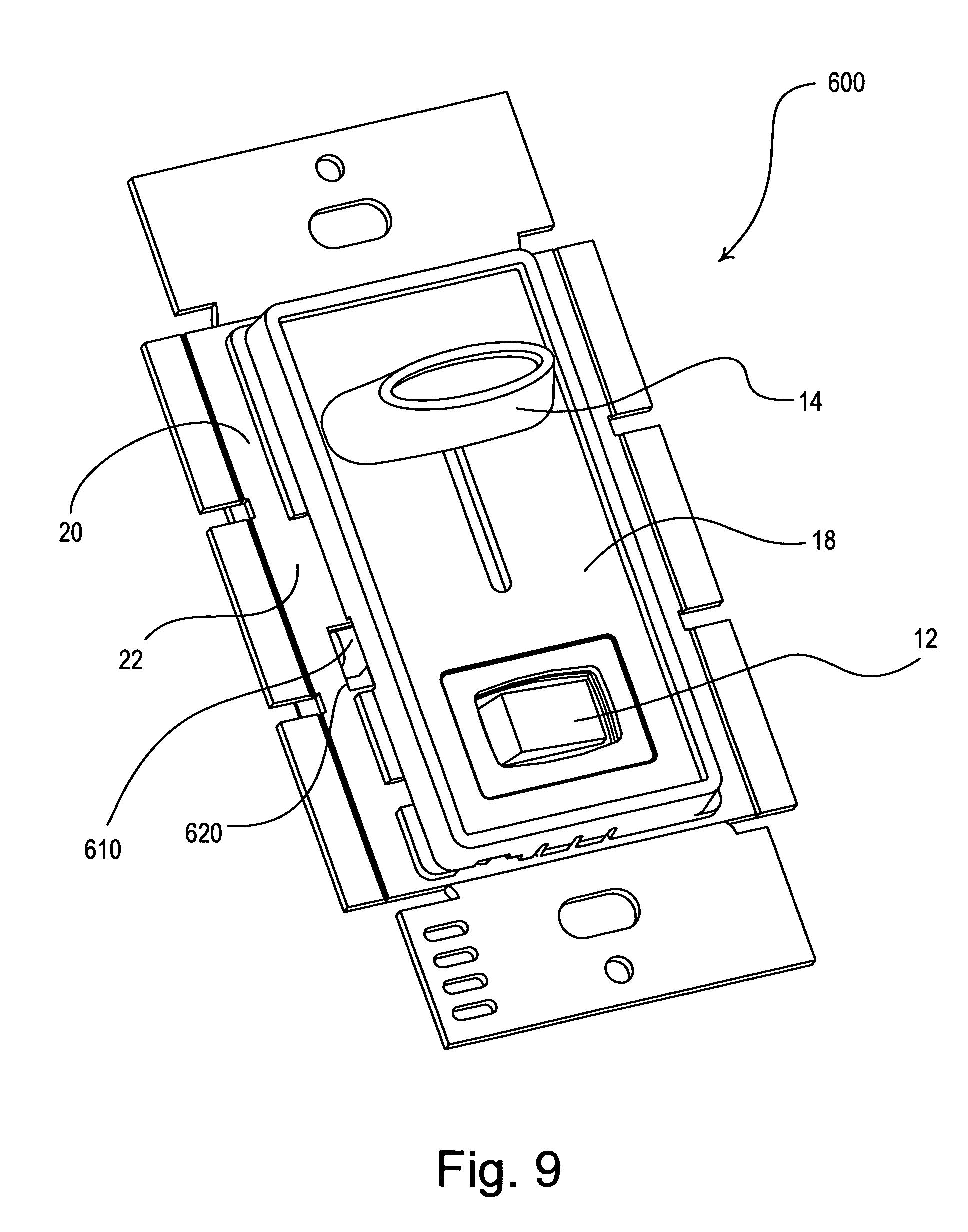 patent us7906916