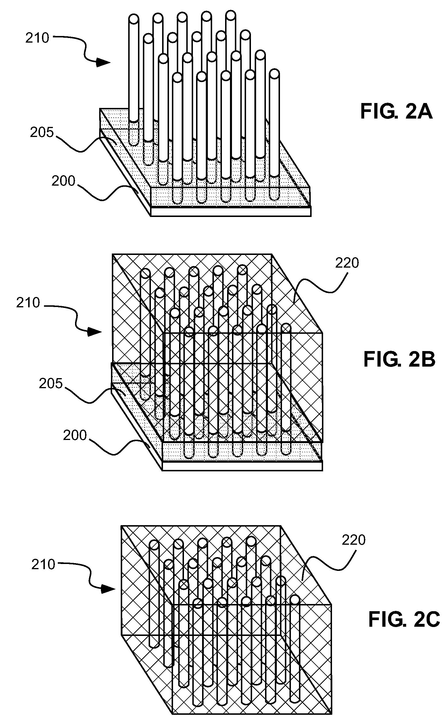Patent US7910461 - Method for reuse of wafers for growth ... B2 Lewis Structure