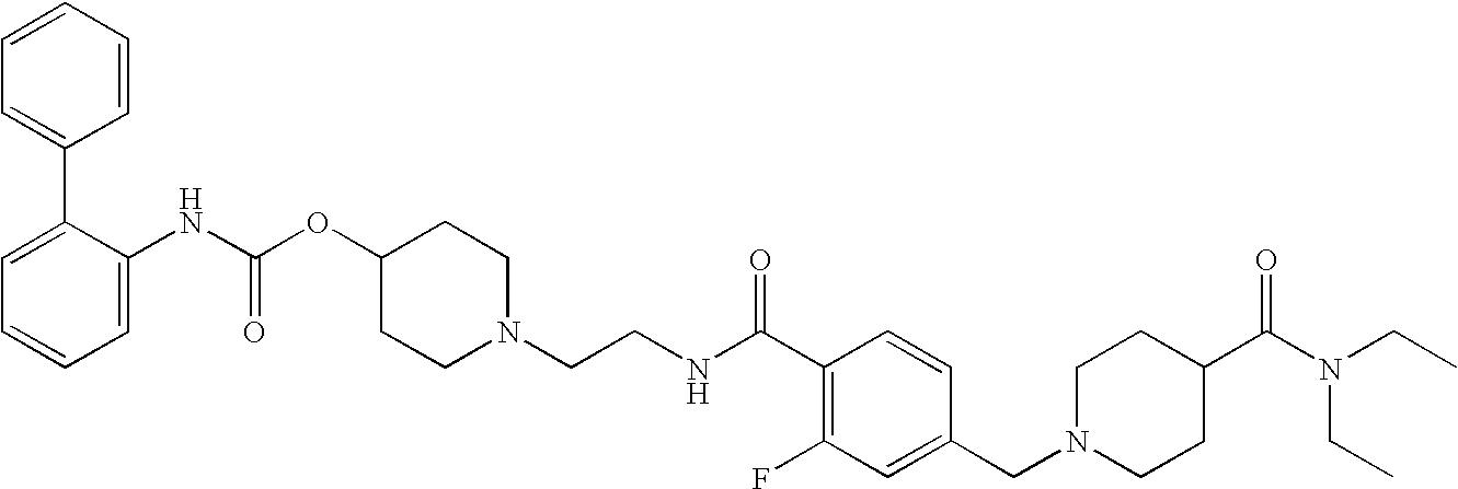 Figure US07910608-20110322-C00030
