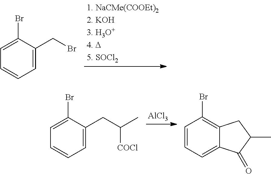 Figure US07910783-20110322-C00074