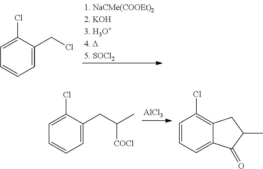 Figure US07910783-20110322-C00077