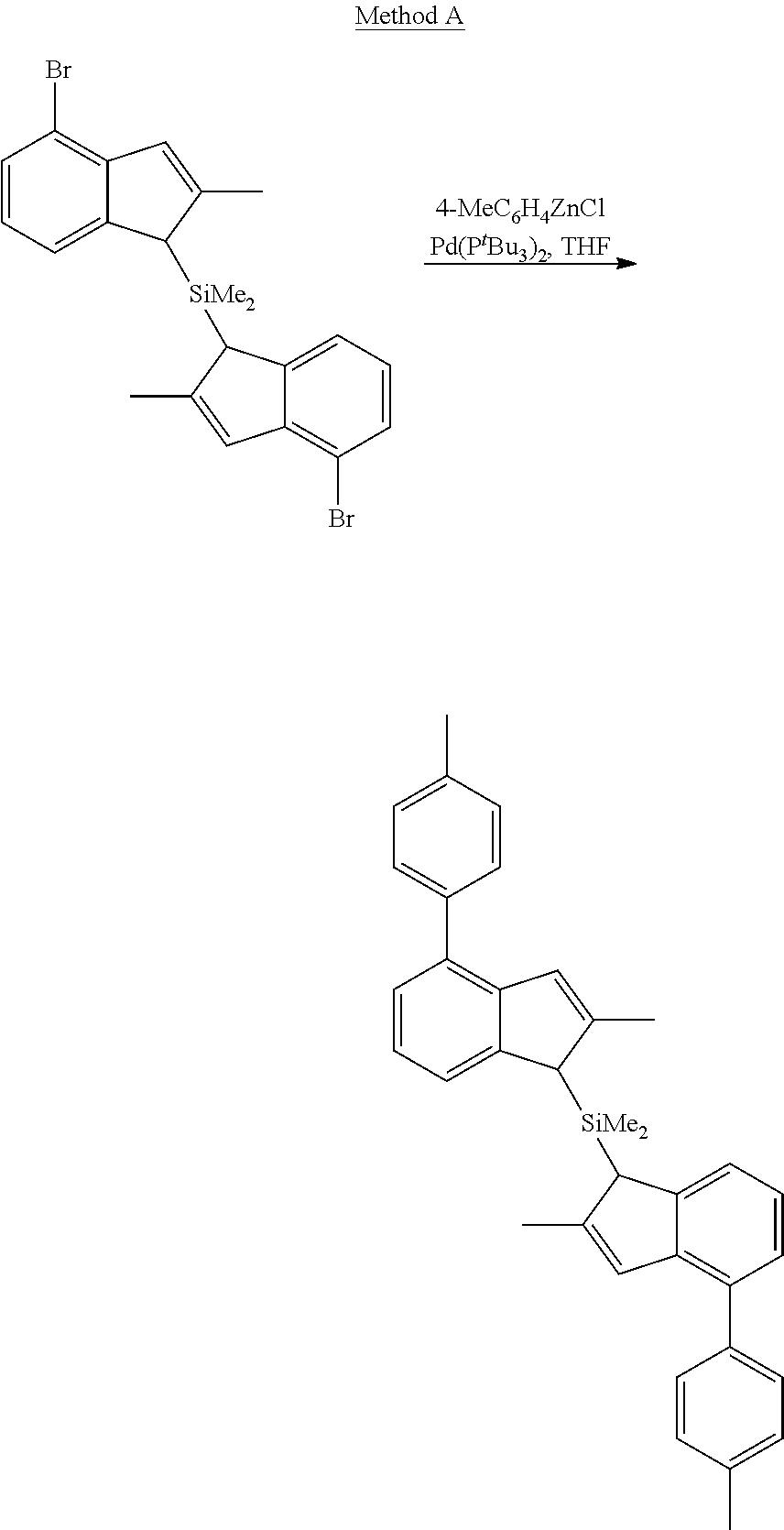 Figure US07910783-20110322-C00083