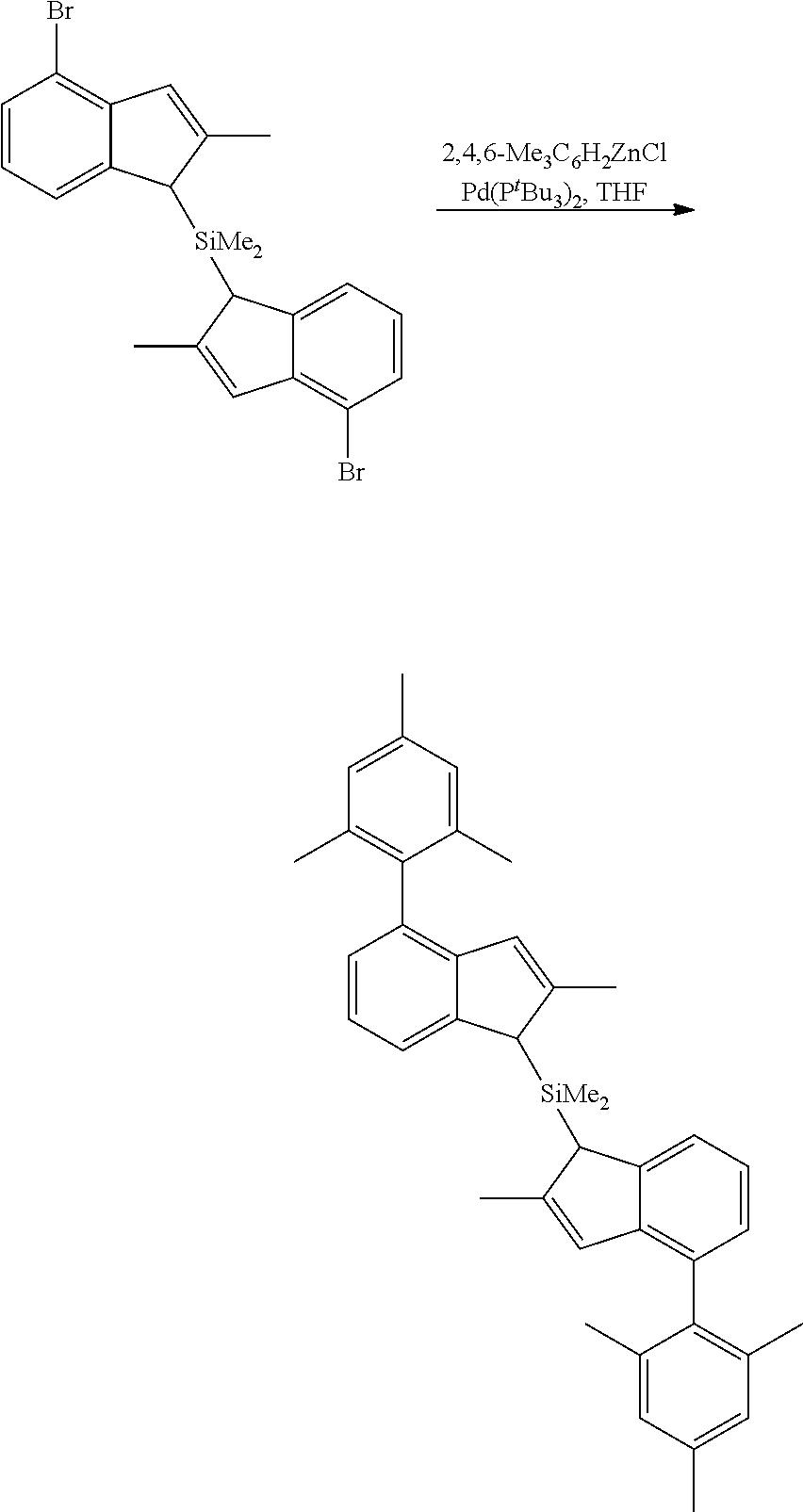 Figure US07910783-20110322-C00086