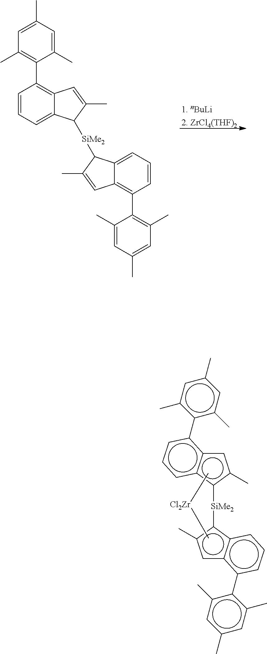 Figure US07910783-20110322-C00087