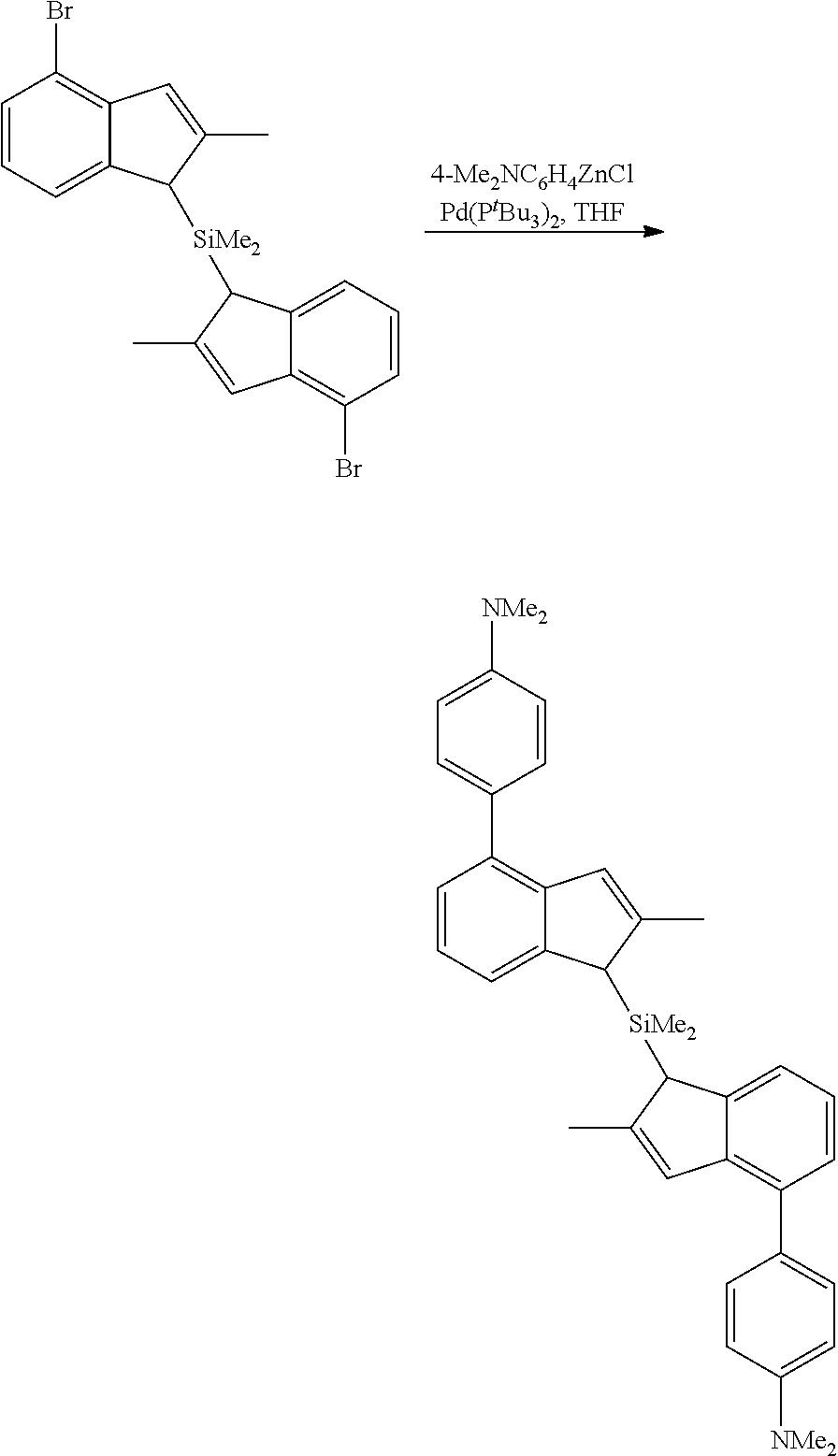 Figure US07910783-20110322-C00090