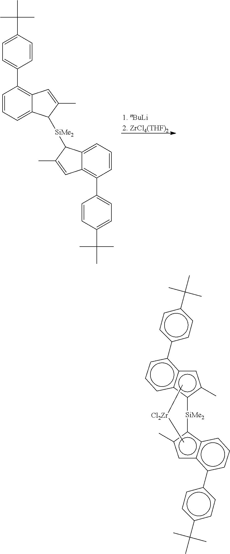 Figure US07910783-20110322-C00099