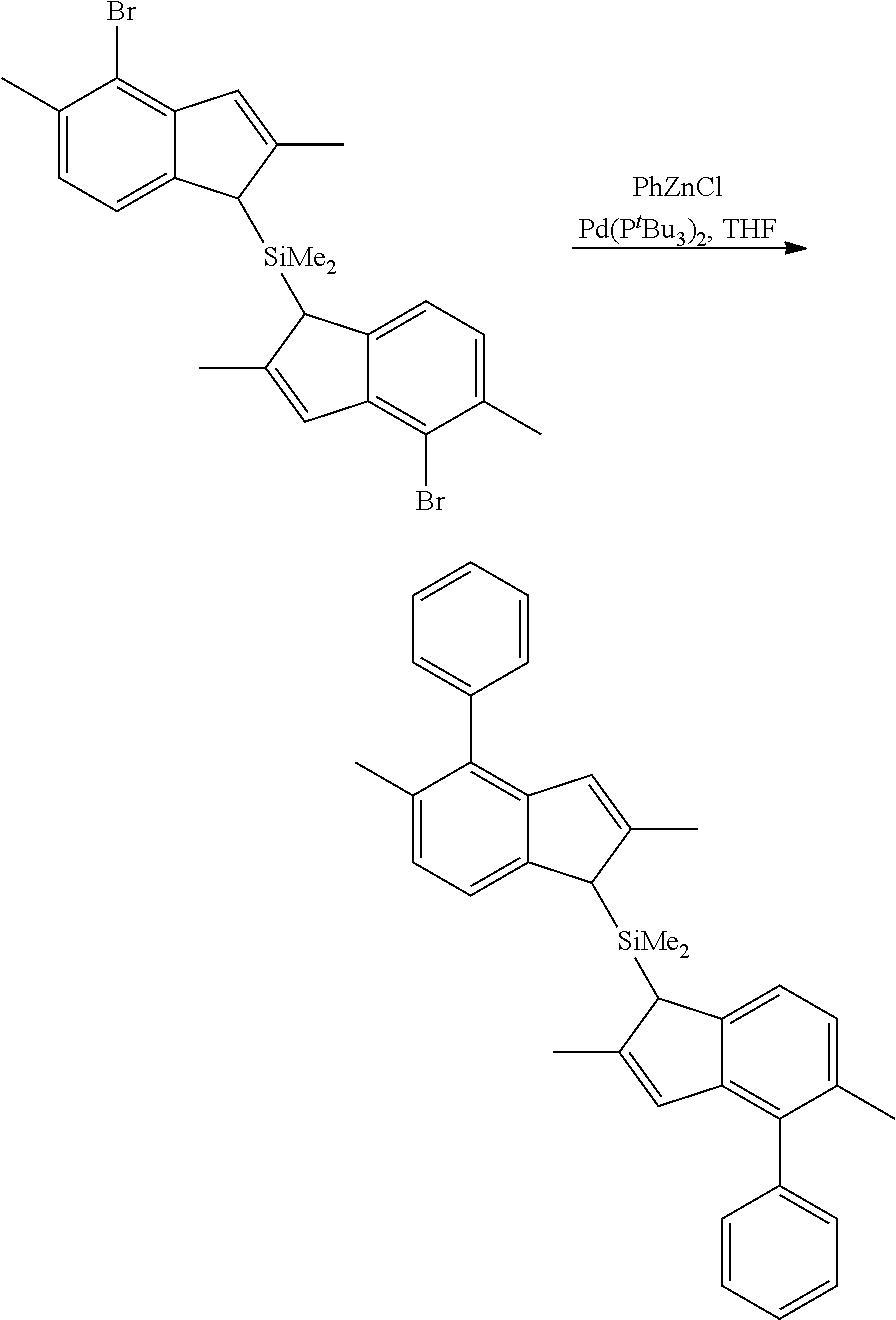 Figure US07910783-20110322-C00103