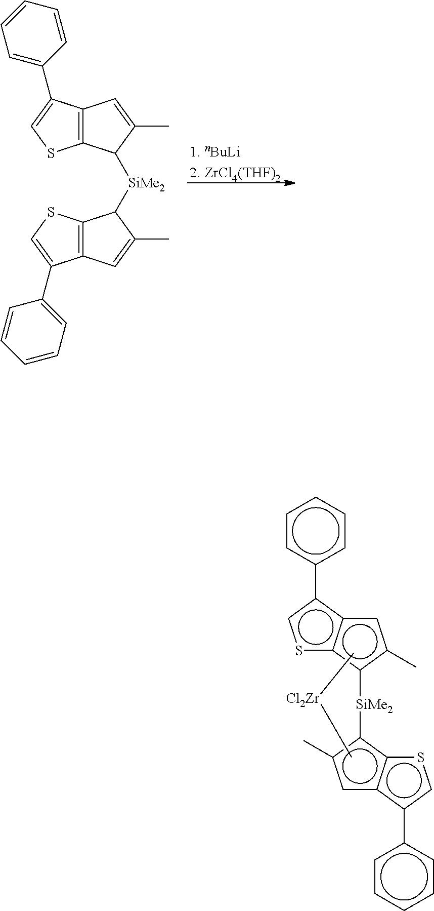 Figure US07910783-20110322-C00111