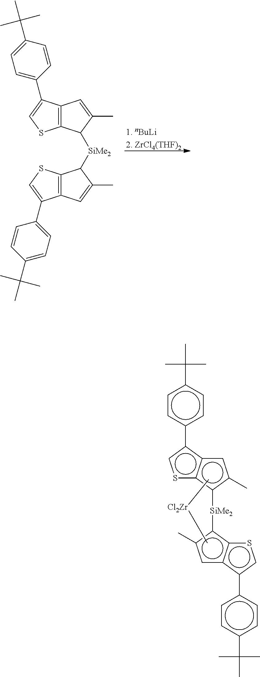 Figure US07910783-20110322-C00113