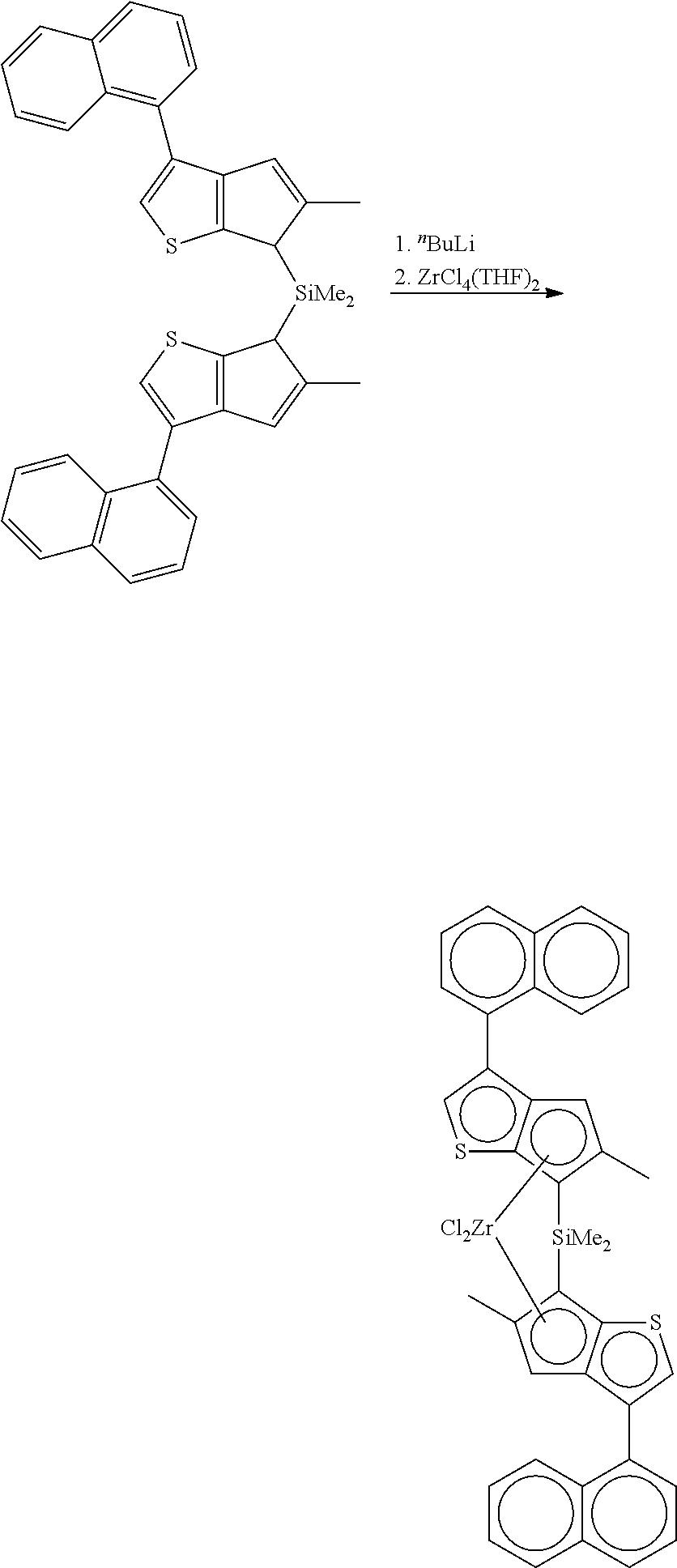Figure US07910783-20110322-C00115