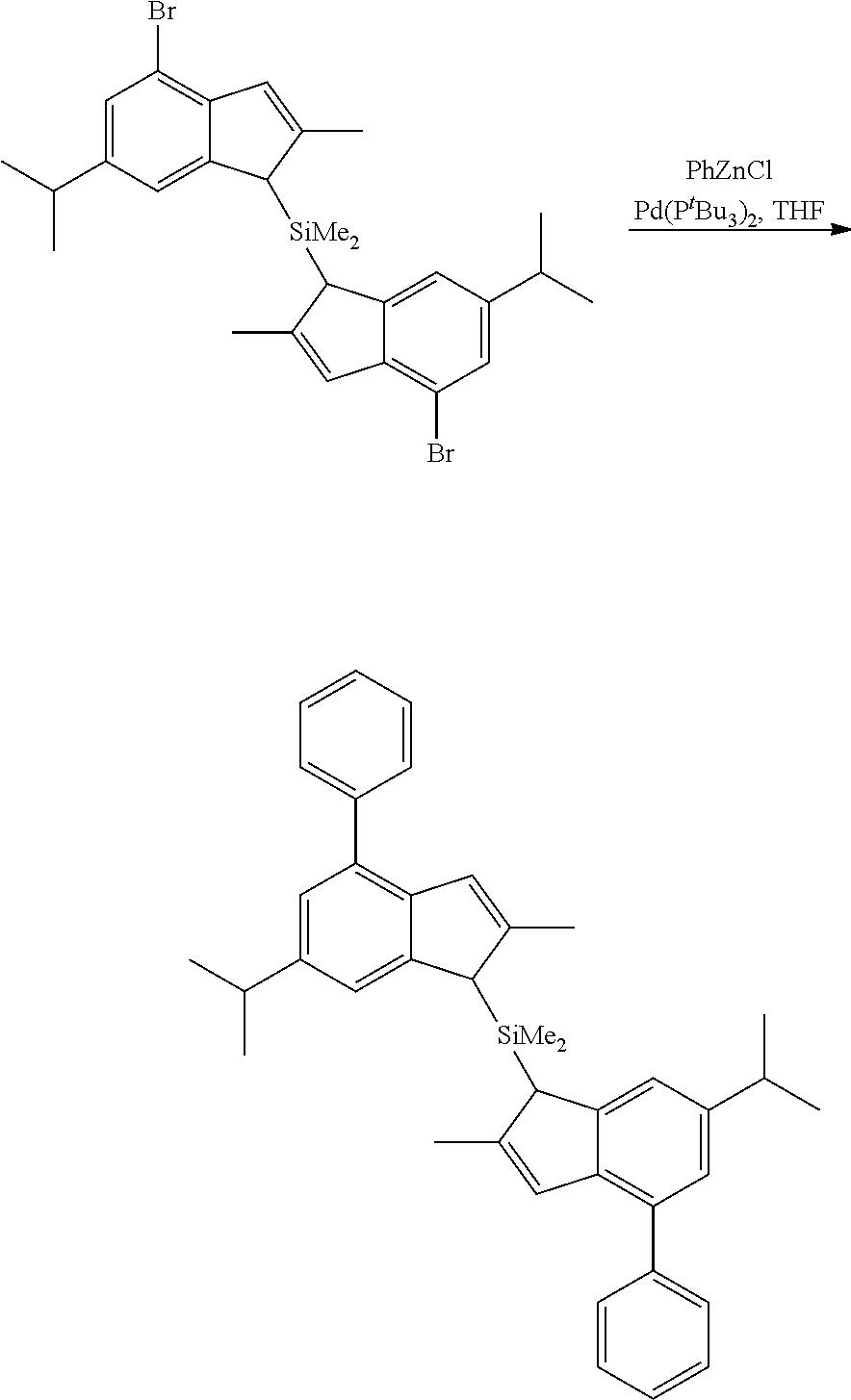 Figure US07910783-20110322-C00120