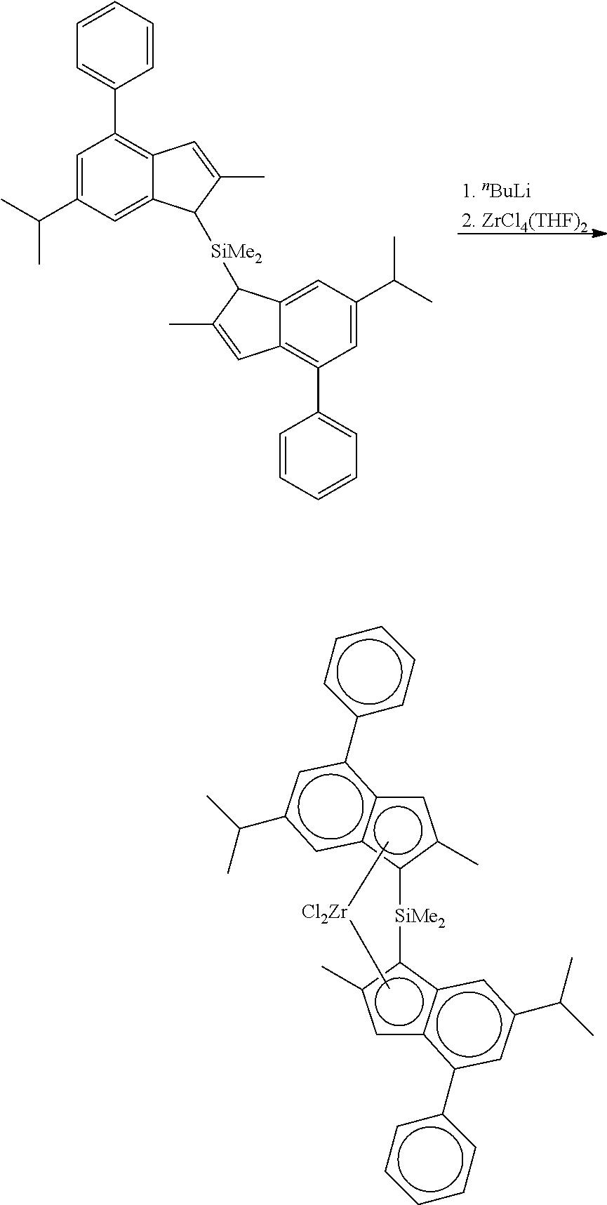 Figure US07910783-20110322-C00121
