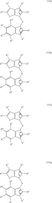 Figure US07910783-20110322-C00142