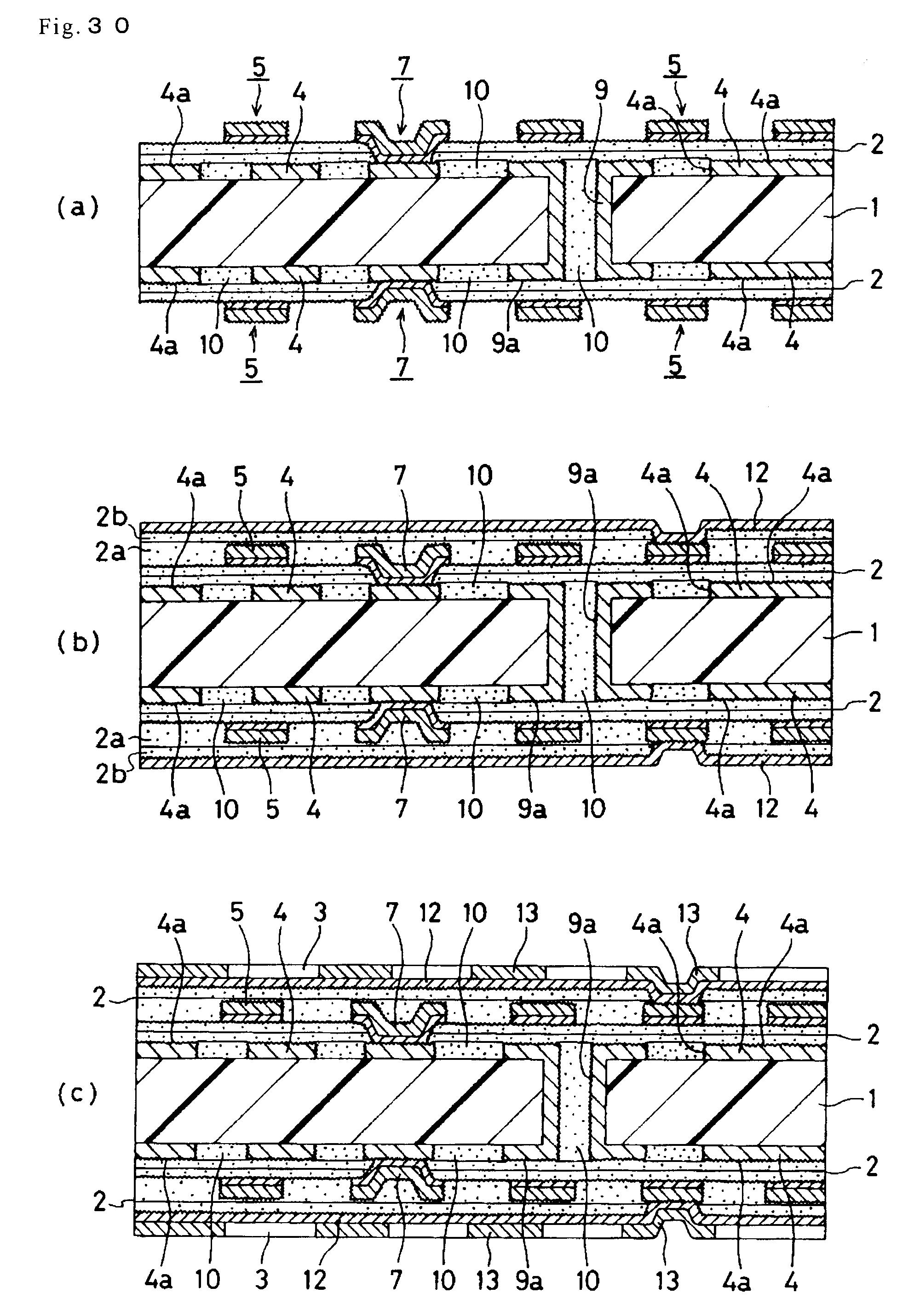 patent us7910836