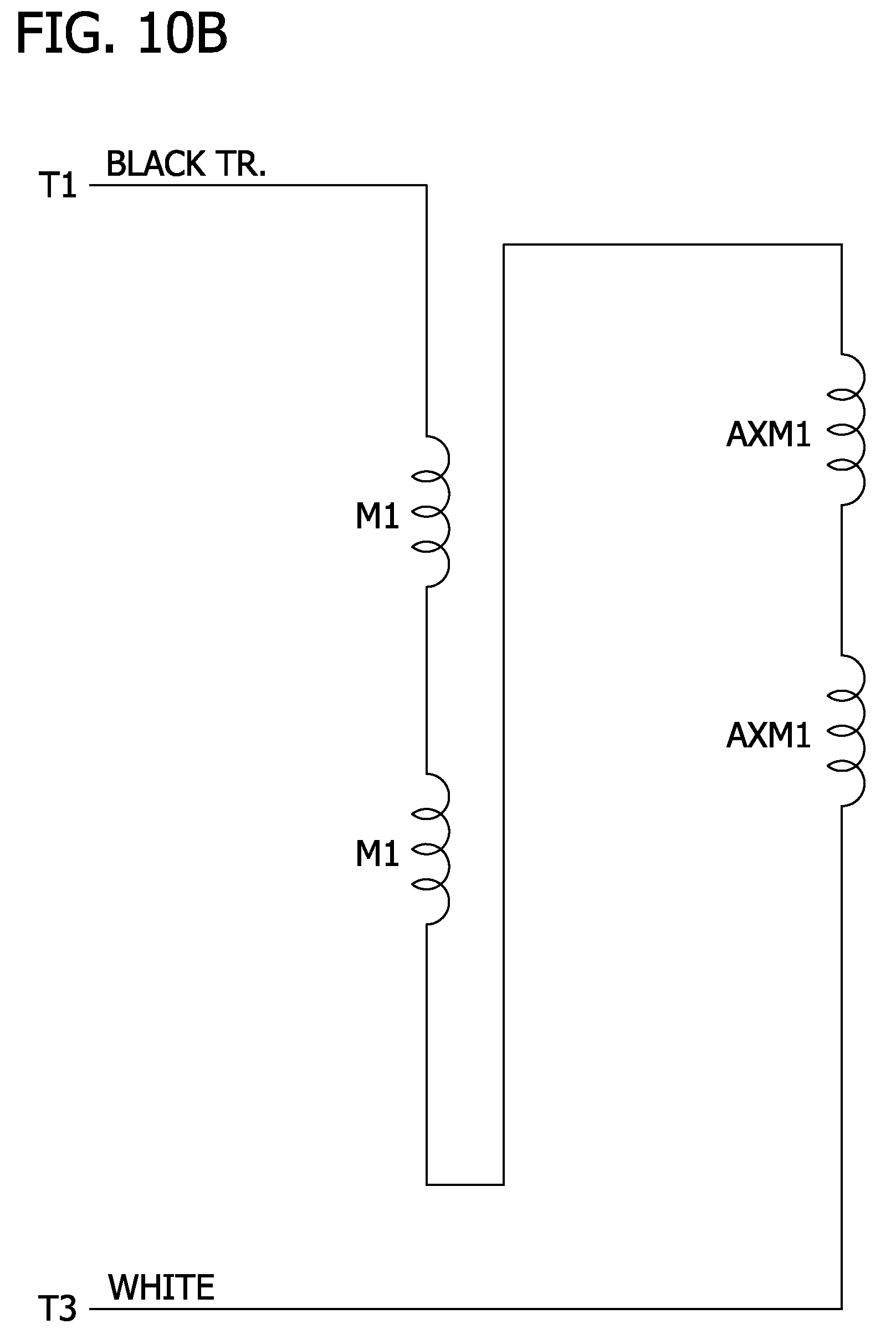 delco 09383075 wiring schematic model wiring diagram Delco Radio Wiring Diagram delco 09383075 wiring diagram wiring diagramdelco 09383075 wiring schematic model wiring librarydelco 09383075 wiring schematic model