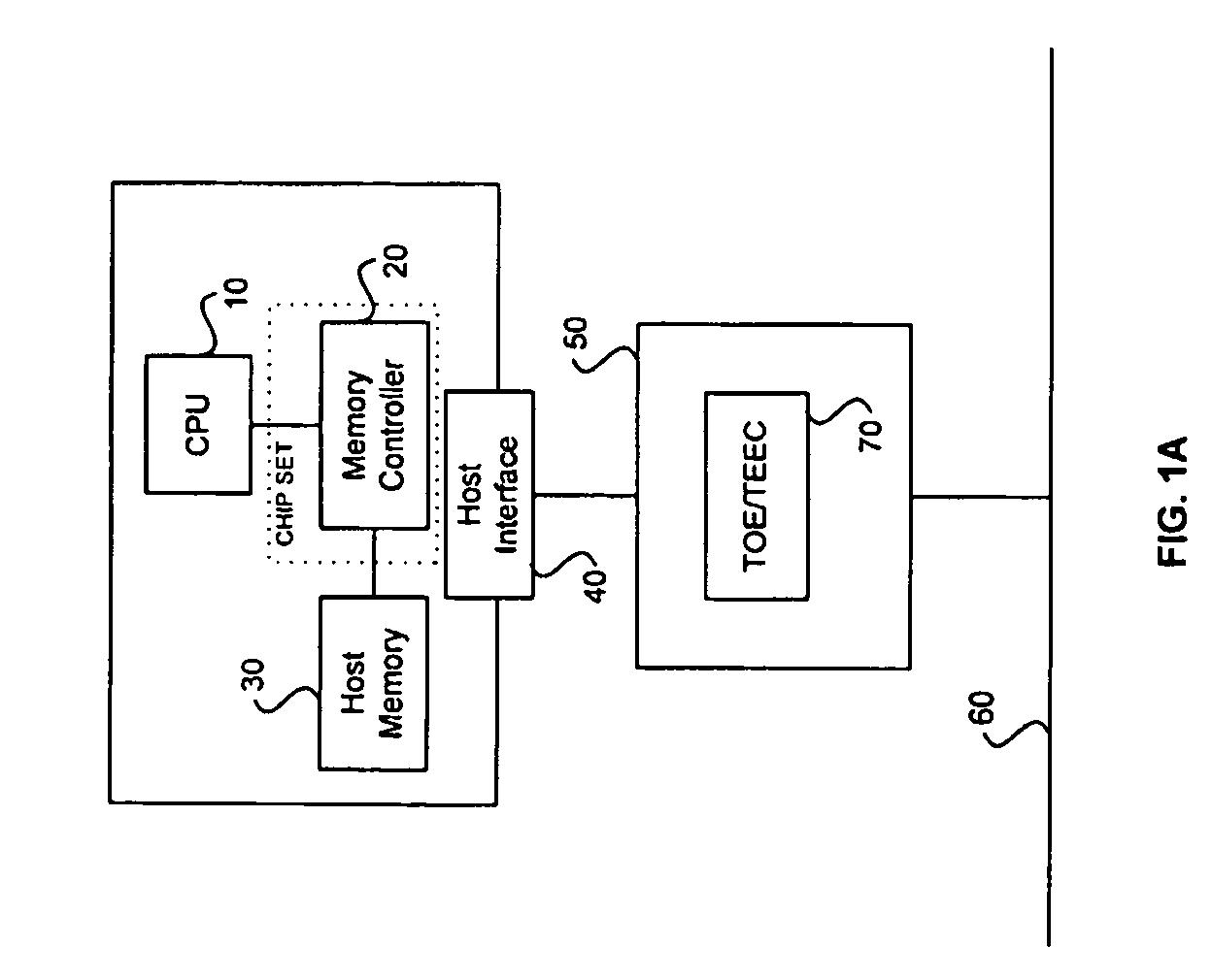 patent us7912064