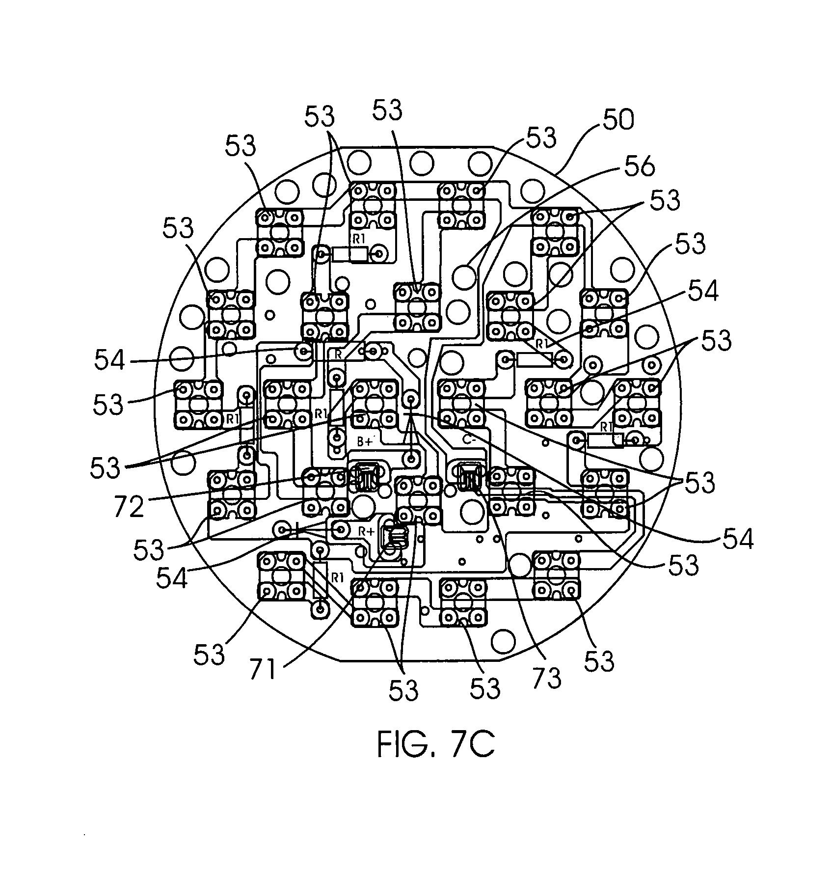 patent us7914162