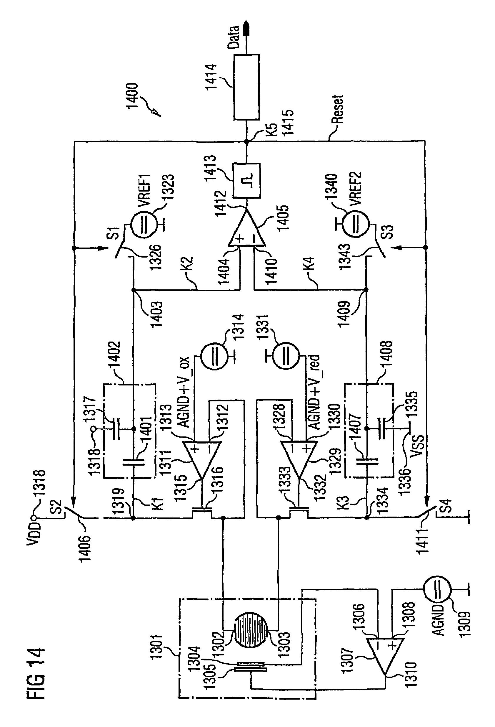 patent us7914655