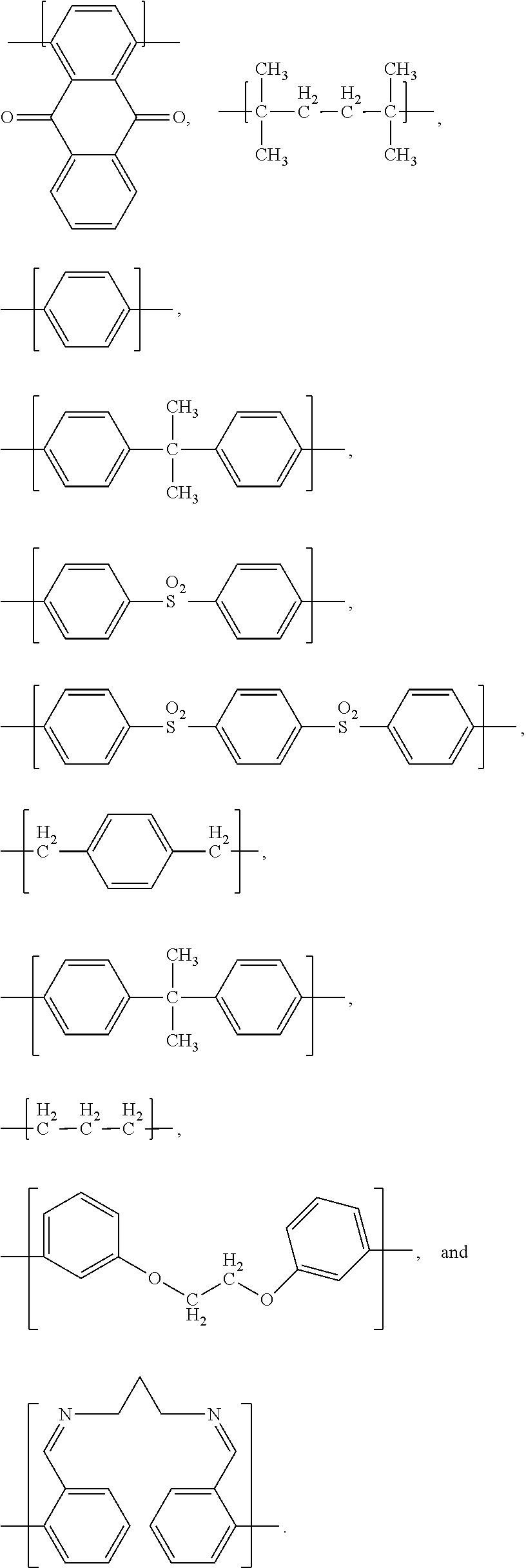 Figure US07914974-20110329-C00010