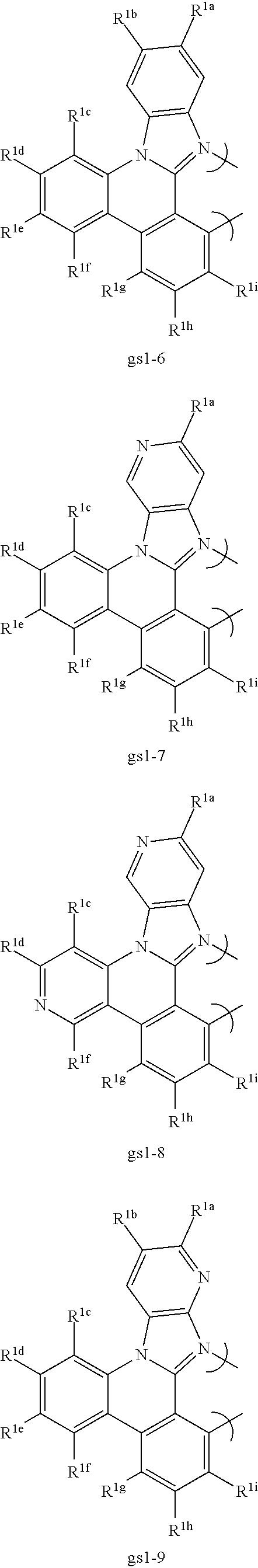 Figure US07915415-20110329-C00003
