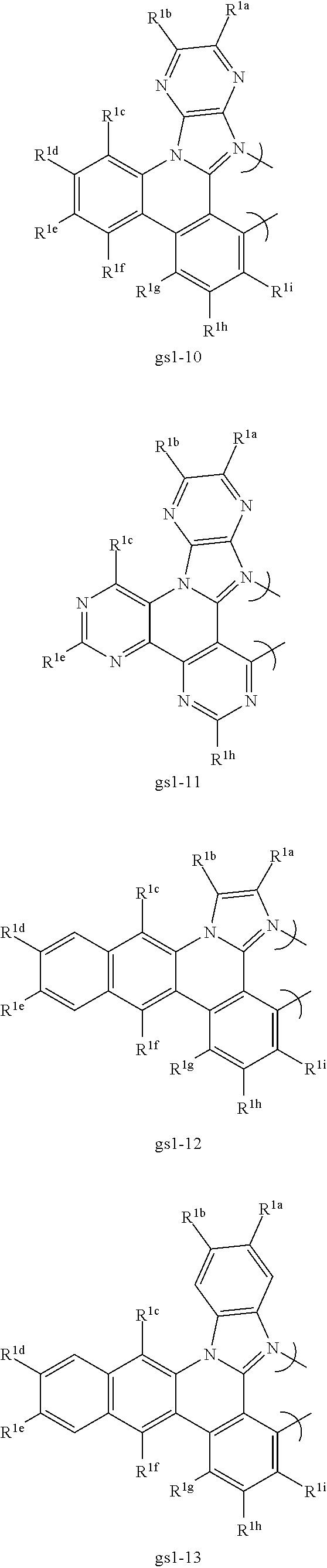 Figure US07915415-20110329-C00004