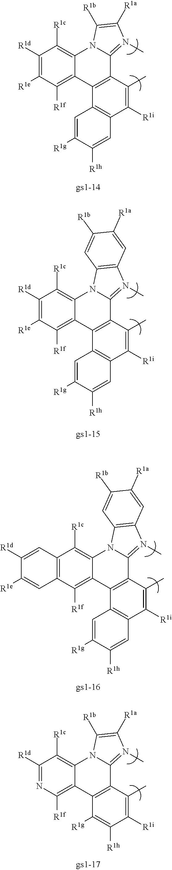 Figure US07915415-20110329-C00005