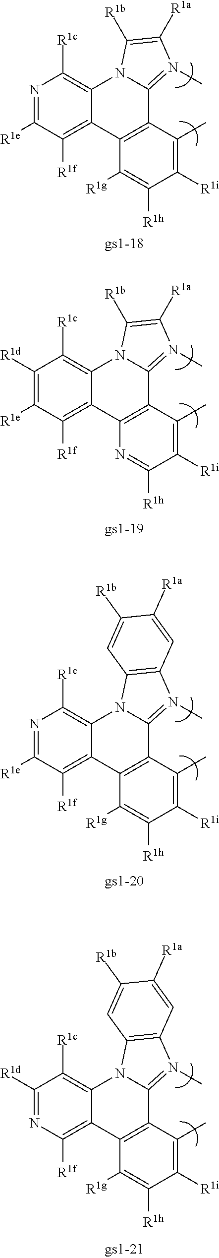 Figure US07915415-20110329-C00006