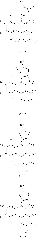 Figure US07915415-20110329-C00007