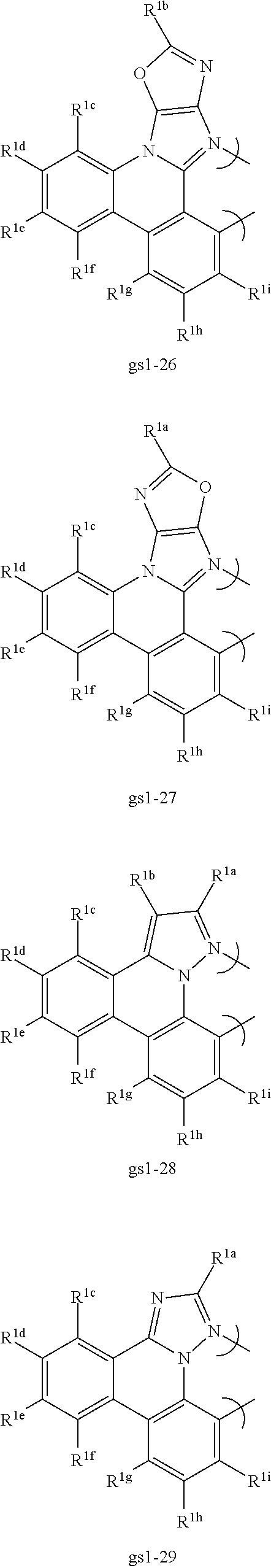 Figure US07915415-20110329-C00008