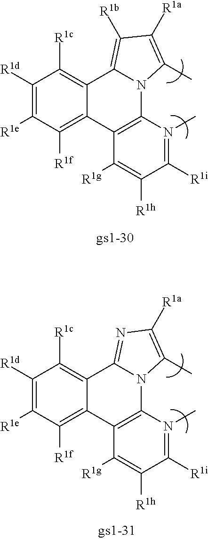 Figure US07915415-20110329-C00009
