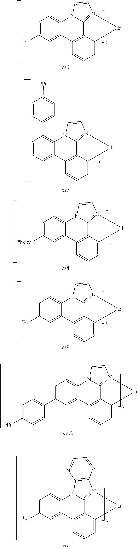 Figure US07915415-20110329-C00011