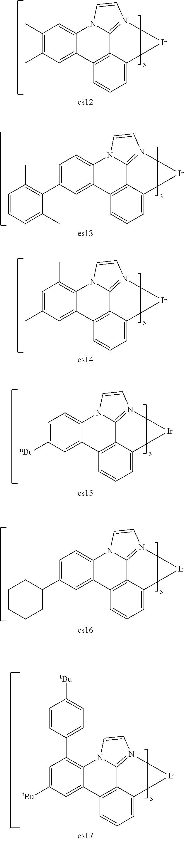 Figure US07915415-20110329-C00012