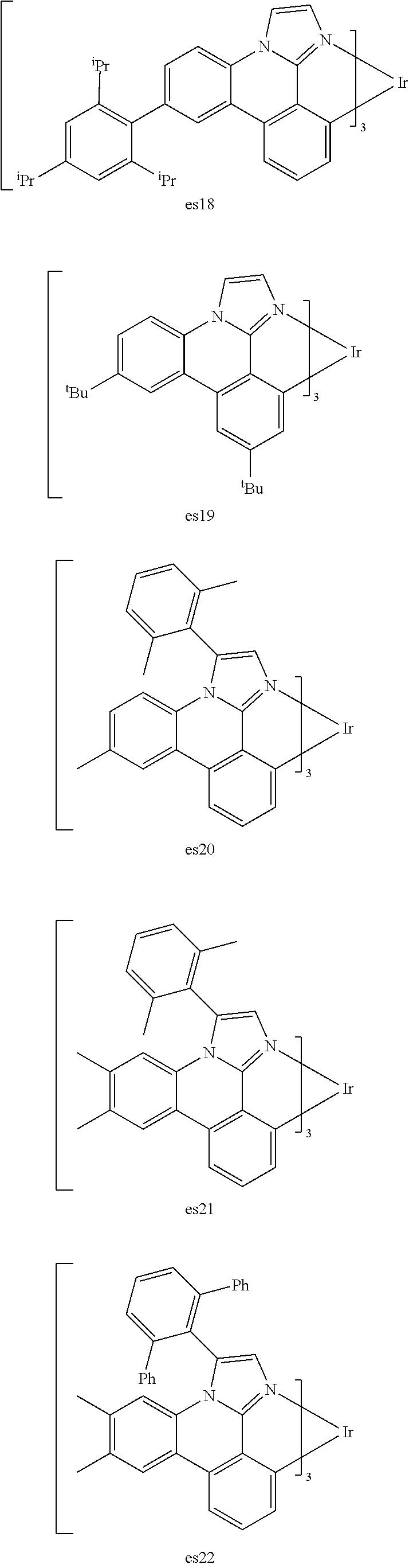 Figure US07915415-20110329-C00013