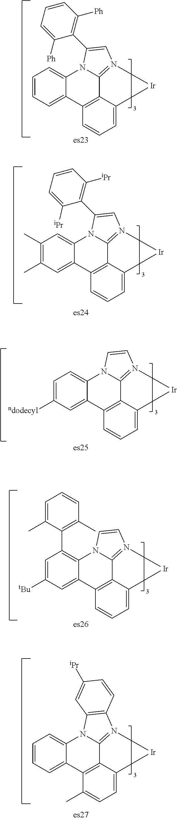Figure US07915415-20110329-C00014