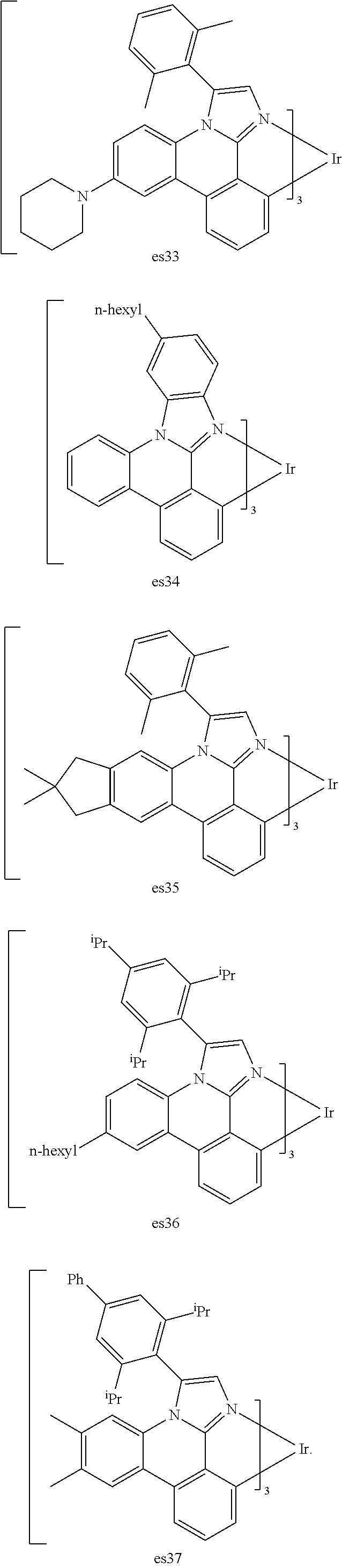 Figure US07915415-20110329-C00016