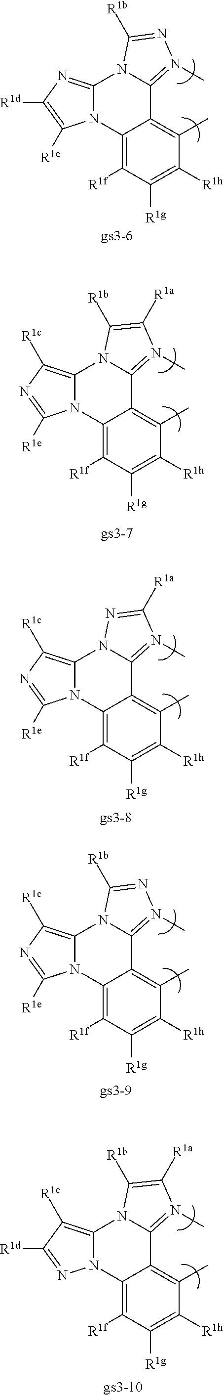 Figure US07915415-20110329-C00019