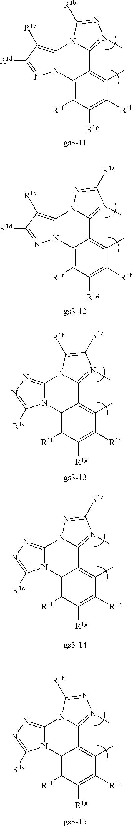 Figure US07915415-20110329-C00020