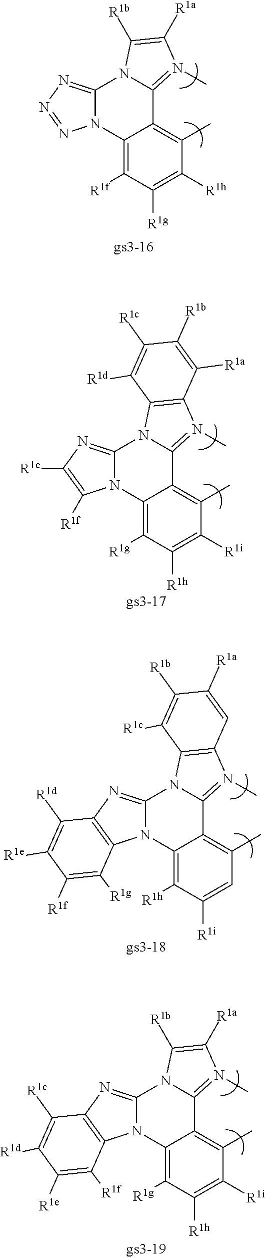 Figure US07915415-20110329-C00021