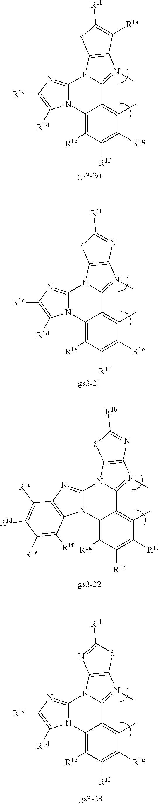 Figure US07915415-20110329-C00022