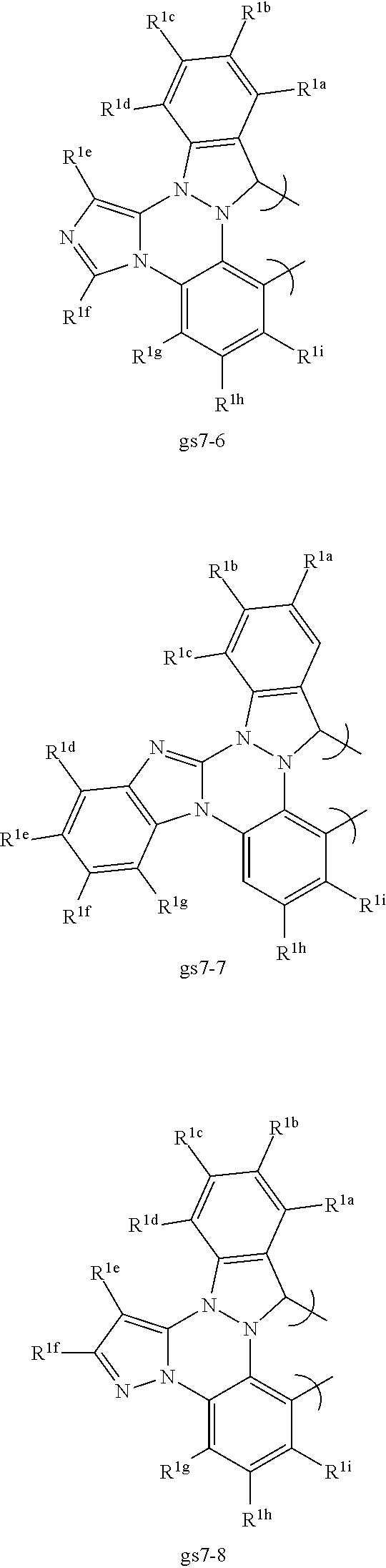 Figure US07915415-20110329-C00028