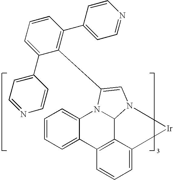 Figure US07915415-20110329-C00094