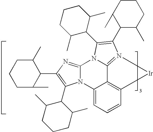 Figure US07915415-20110329-C00129