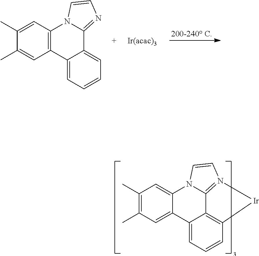 Figure US07915415-20110329-C00133