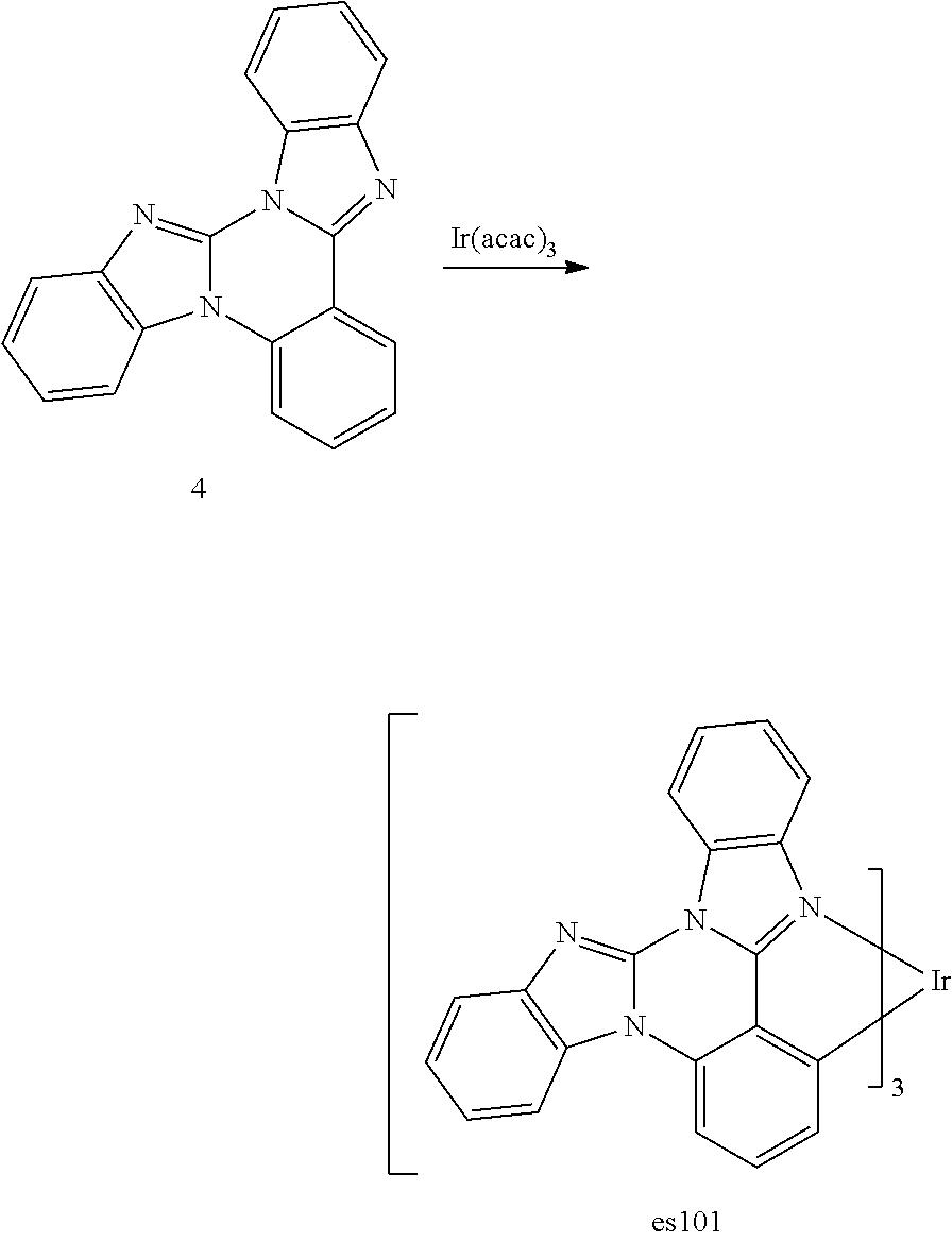 Figure US07915415-20110329-C00165