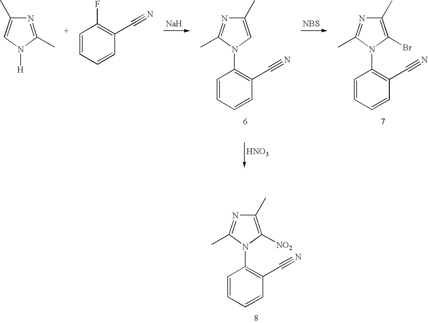 Figure US07915415-20110329-C00166