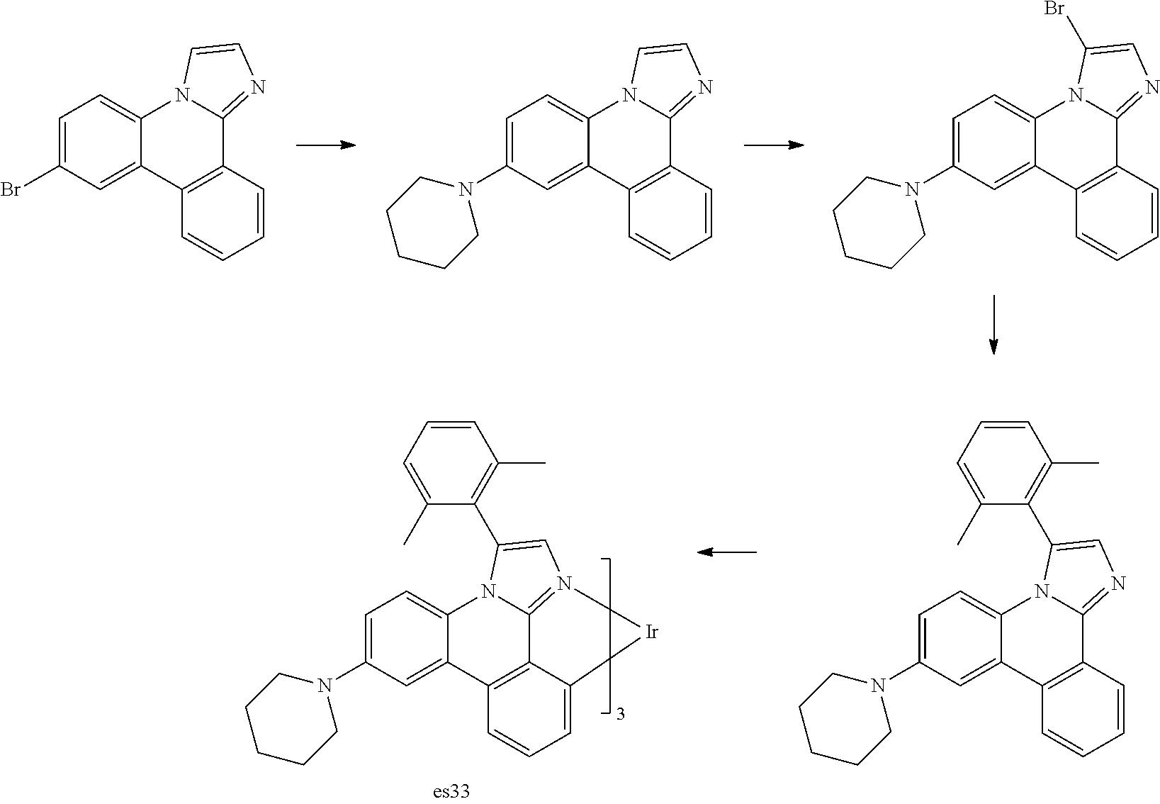 Figure US07915415-20110329-C00168