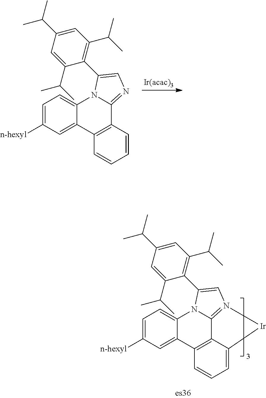 Figure US07915415-20110329-C00172