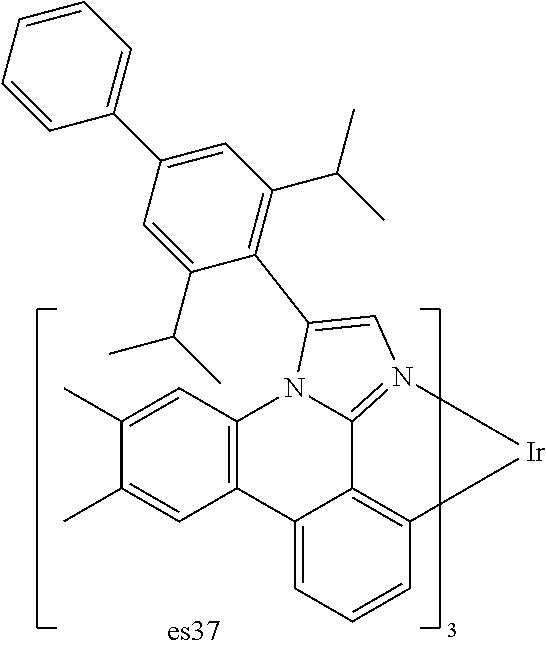 Figure US07915415-20110329-C00176