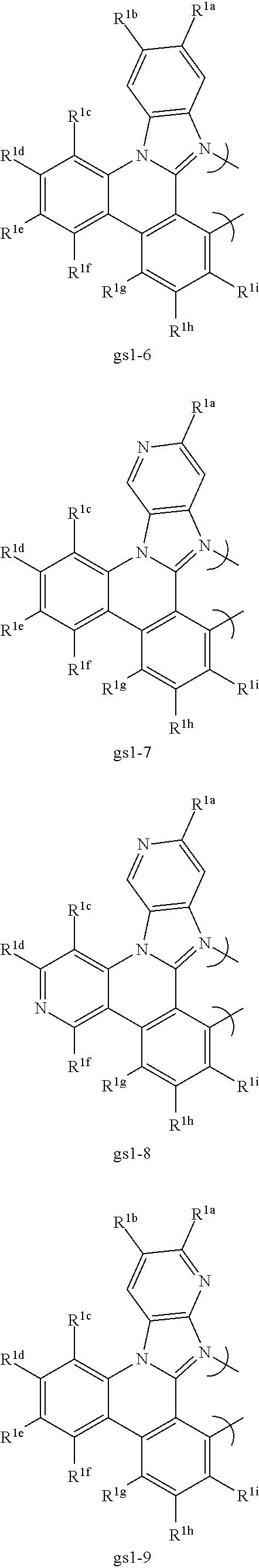 Figure US07915415-20110329-C00180