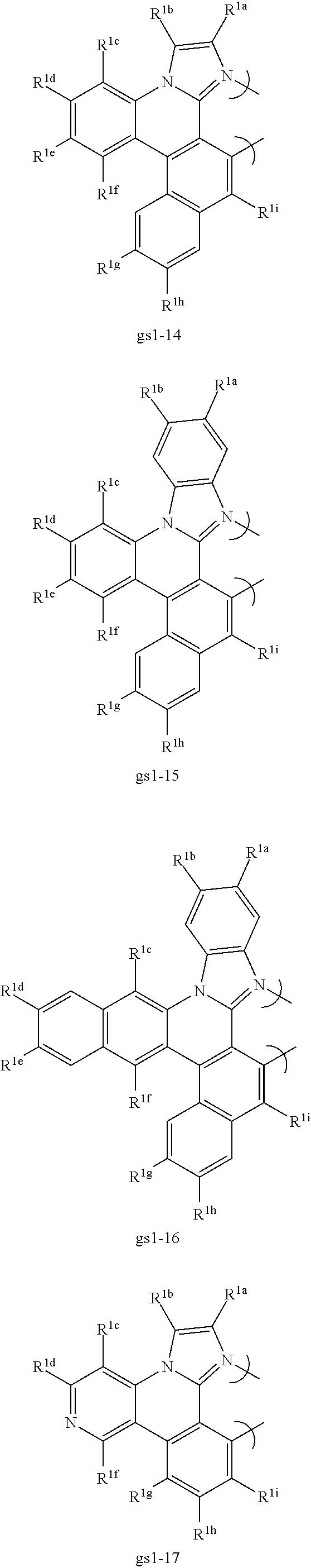 Figure US07915415-20110329-C00182